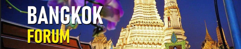 grupa bangkok facebook