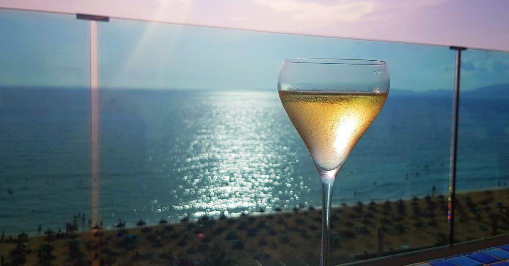 hiszpania cava alkohol
